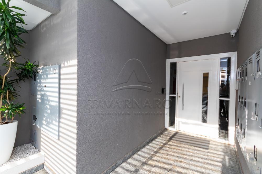 Alugar Apartamento / Padrão em Ponta Grossa apenas R$ 2.250,00 - Foto 36