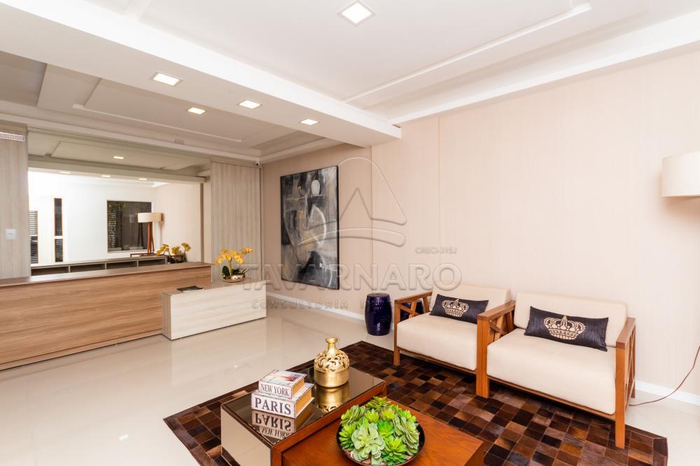 Alugar Apartamento / Padrão em Ponta Grossa apenas R$ 2.250,00 - Foto 37