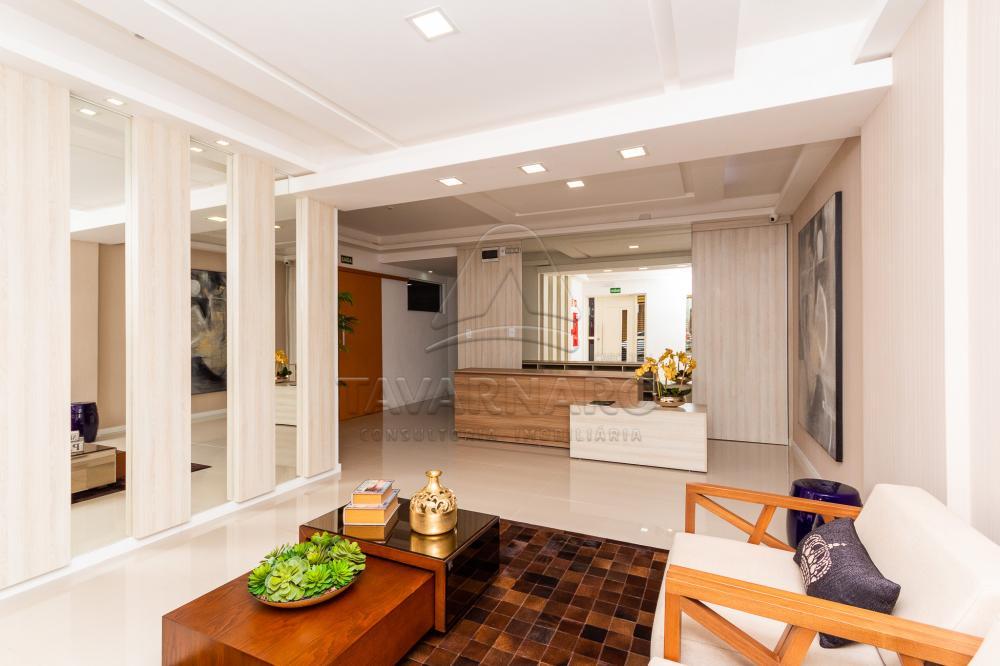 Alugar Apartamento / Padrão em Ponta Grossa apenas R$ 2.250,00 - Foto 38