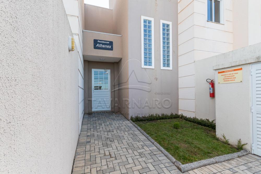 Comprar Apartamento / Padrão em Ponta Grossa apenas R$ 225.000,00 - Foto 20