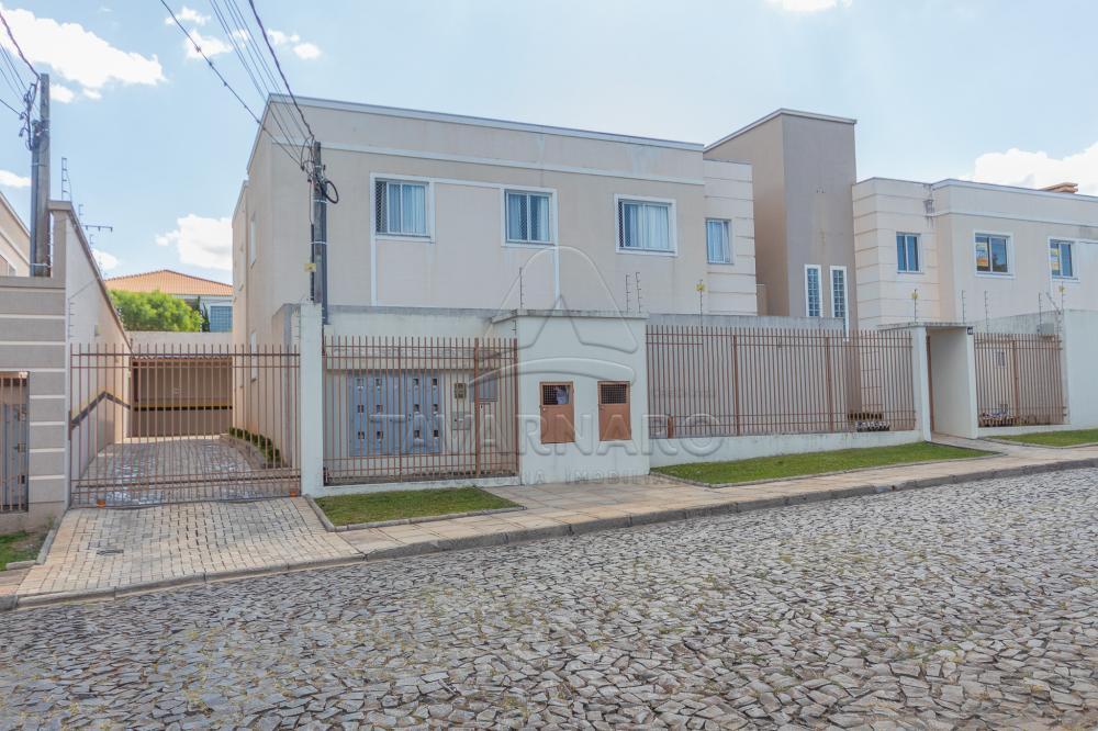 Comprar Apartamento / Padrão em Ponta Grossa apenas R$ 225.000,00 - Foto 19