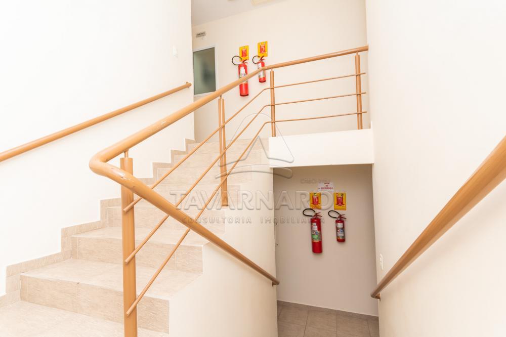 Comprar Apartamento / Padrão em Ponta Grossa apenas R$ 225.000,00 - Foto 21