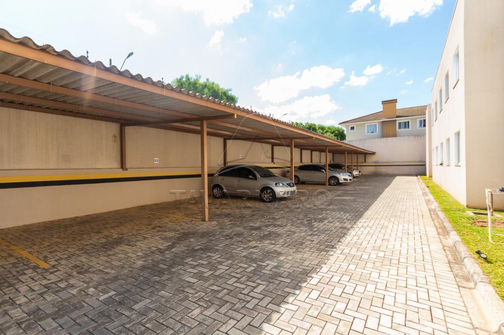Comprar Apartamento / Padrão em Ponta Grossa apenas R$ 225.000,00 - Foto 22