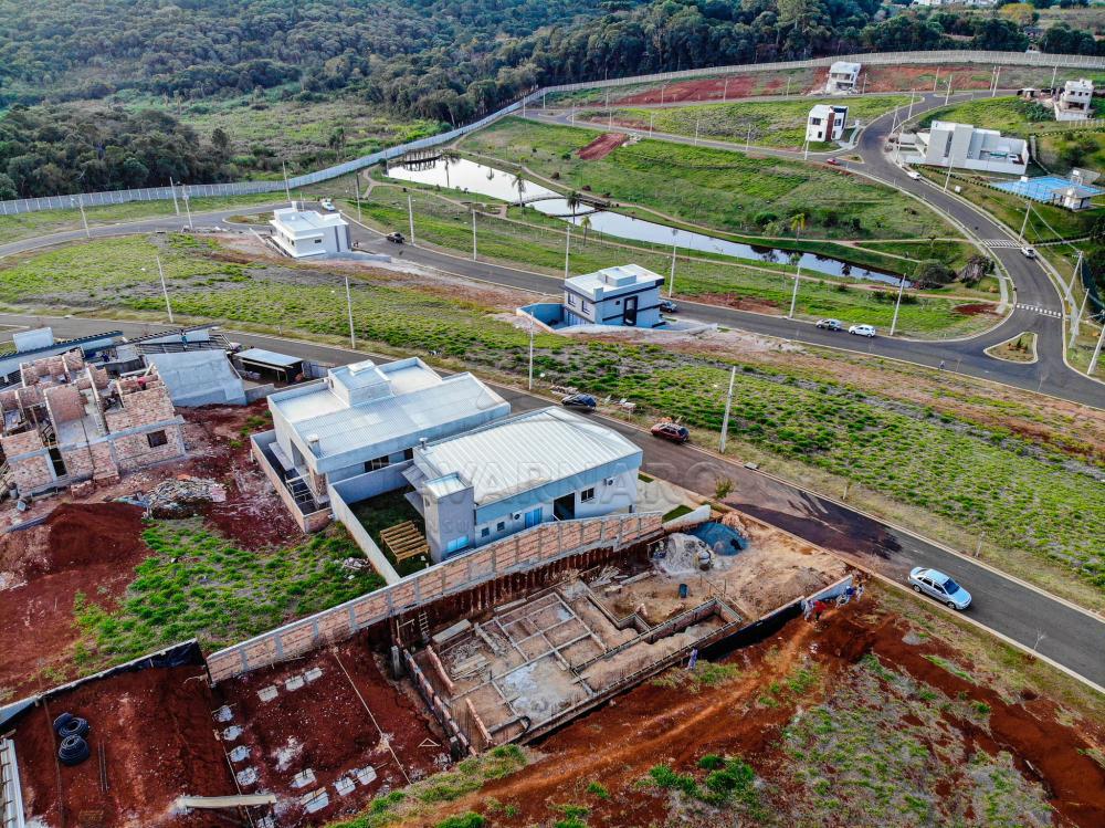 Comprar Terreno / Condomínio em Ponta Grossa apenas R$ 402.288,40 - Foto 5