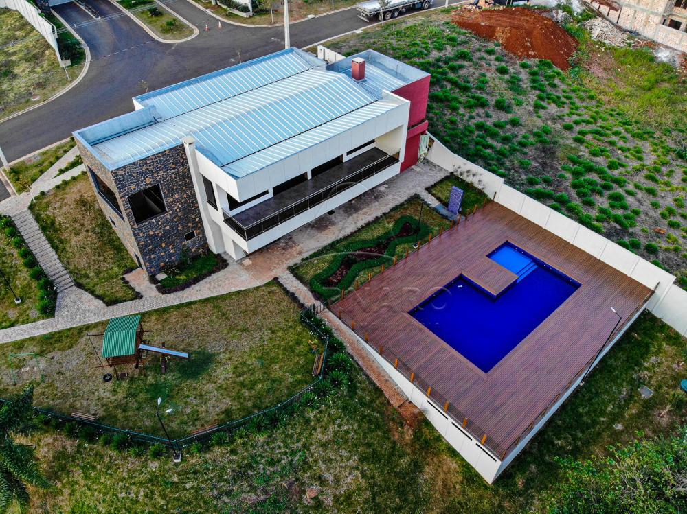Comprar Terreno / Condomínio em Ponta Grossa apenas R$ 402.288,40 - Foto 18