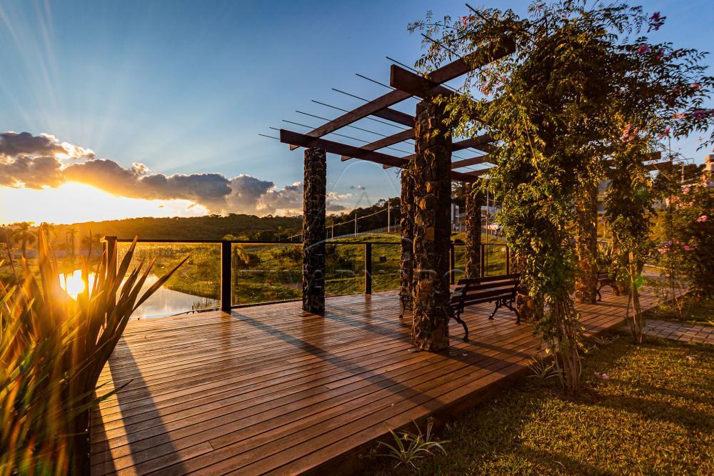 Comprar Terreno / Condomínio em Ponta Grossa apenas R$ 402.288,40 - Foto 6