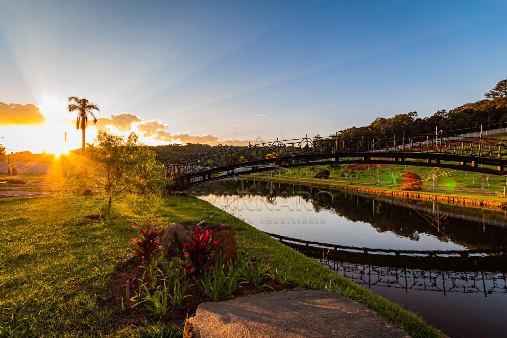 Comprar Terreno / Condomínio em Ponta Grossa apenas R$ 402.288,40 - Foto 8