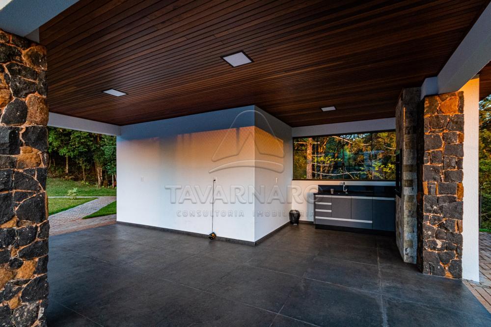 Comprar Terreno / Condomínio em Ponta Grossa apenas R$ 402.288,40 - Foto 11