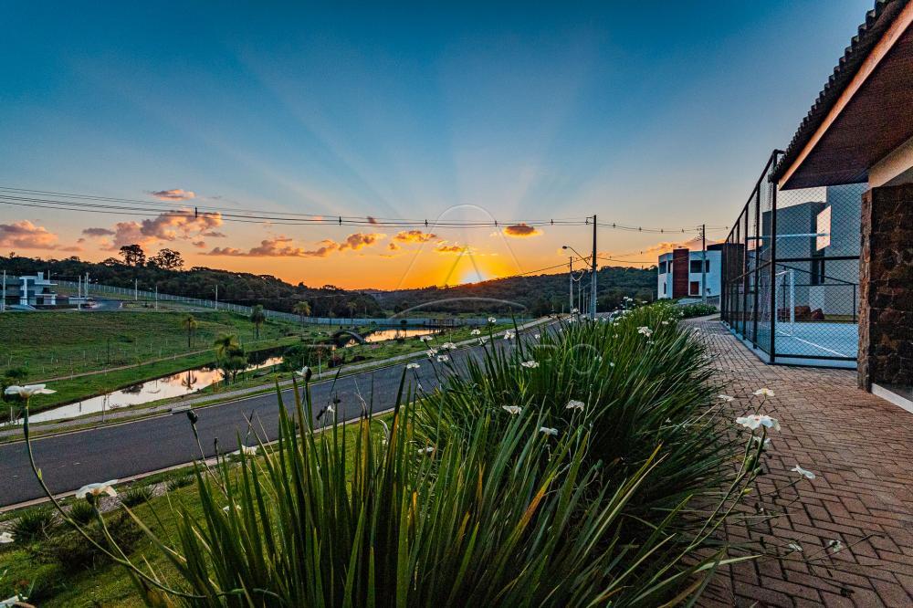 Comprar Terreno / Condomínio em Ponta Grossa apenas R$ 402.288,40 - Foto 12