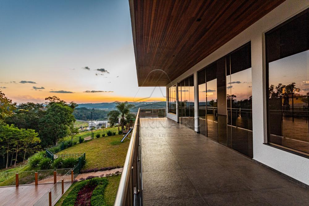 Comprar Terreno / Condomínio em Ponta Grossa apenas R$ 402.288,40 - Foto 17