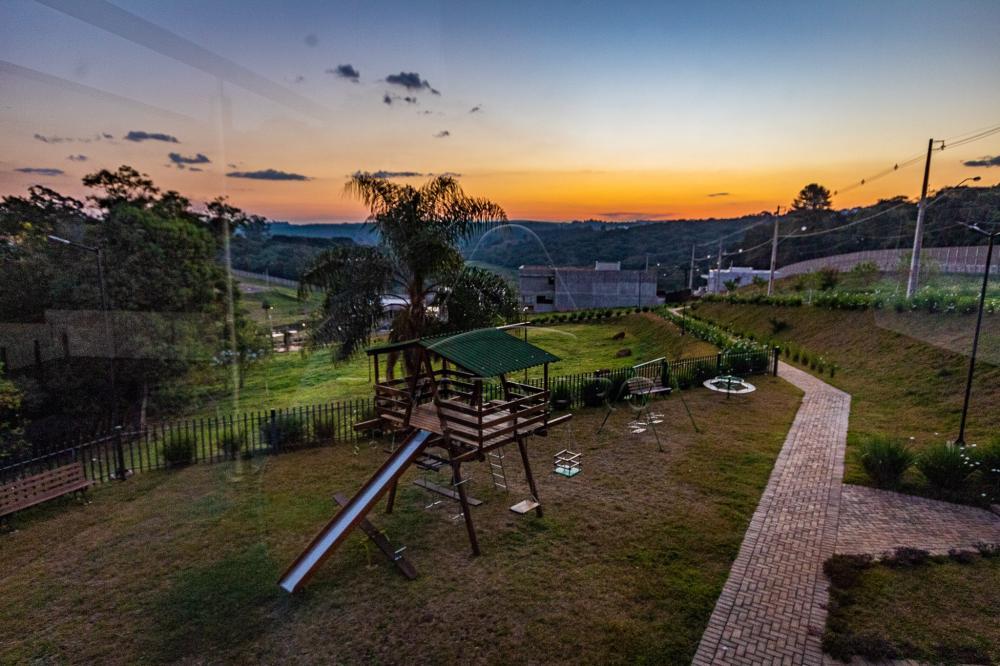 Comprar Terreno / Condomínio em Ponta Grossa apenas R$ 402.288,40 - Foto 19