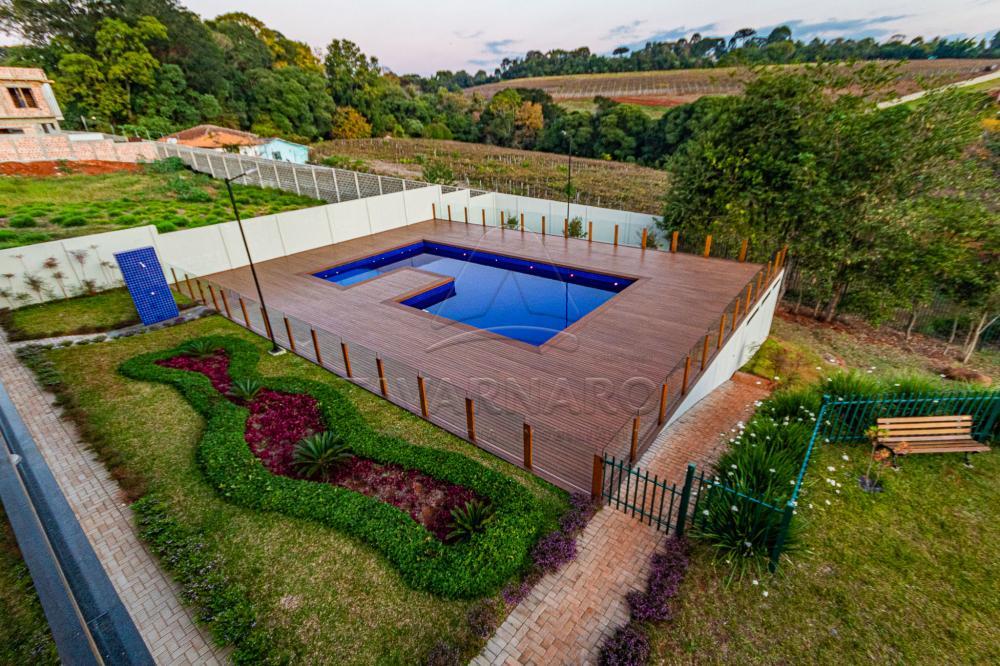 Comprar Terreno / Condomínio em Ponta Grossa apenas R$ 402.288,40 - Foto 20