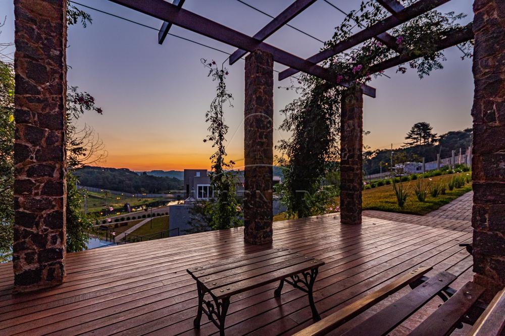 Comprar Terreno / Condomínio em Ponta Grossa apenas R$ 402.288,40 - Foto 22