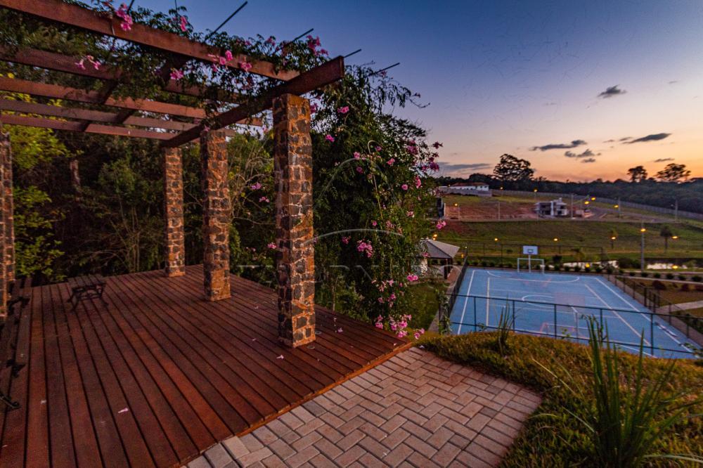 Comprar Terreno / Condomínio em Ponta Grossa apenas R$ 402.288,40 - Foto 21