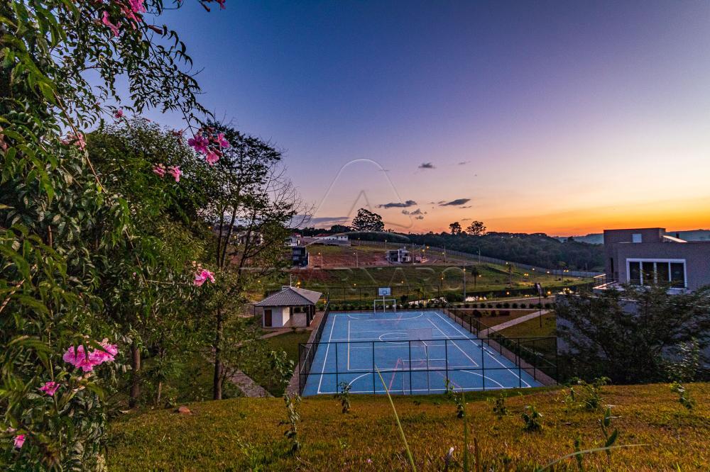 Comprar Terreno / Condomínio em Ponta Grossa apenas R$ 402.288,40 - Foto 23
