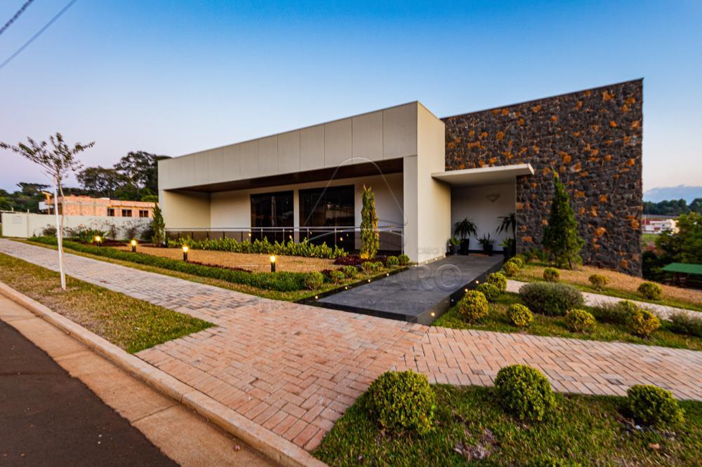 Comprar Terreno / Condomínio em Ponta Grossa apenas R$ 402.288,40 - Foto 13