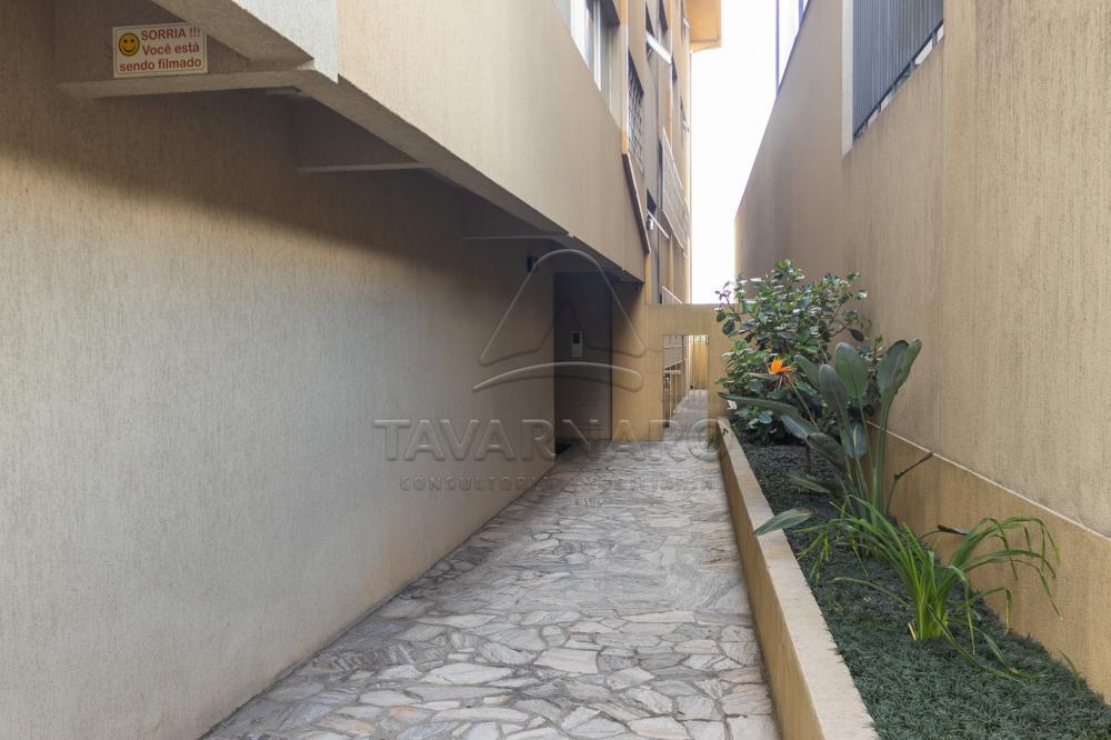 Comprar Apartamento / Padrão em Ponta Grossa R$ 239.000,00 - Foto 19