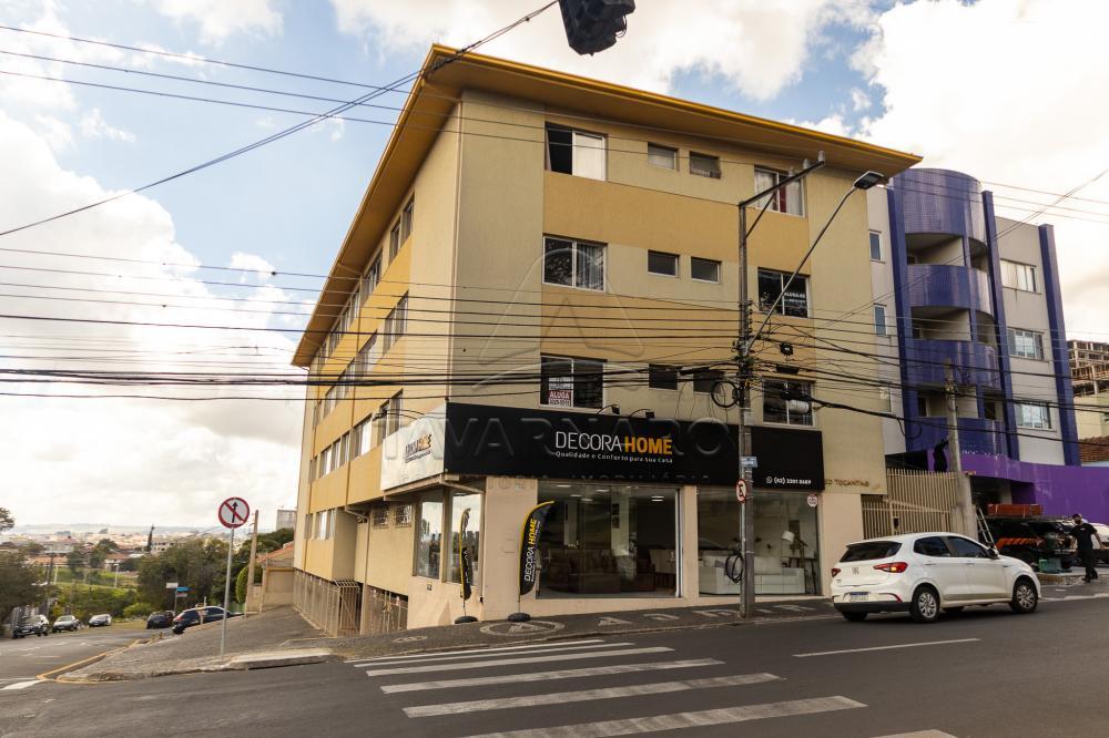 Comprar Apartamento / Padrão em Ponta Grossa R$ 239.000,00 - Foto 17