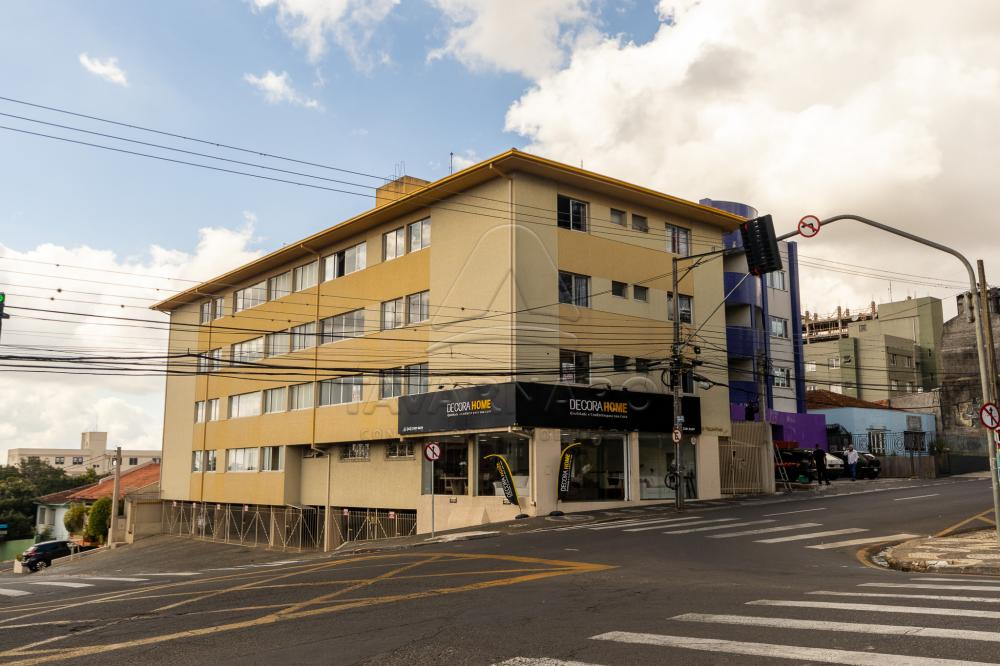 Comprar Apartamento / Padrão em Ponta Grossa R$ 239.000,00 - Foto 18