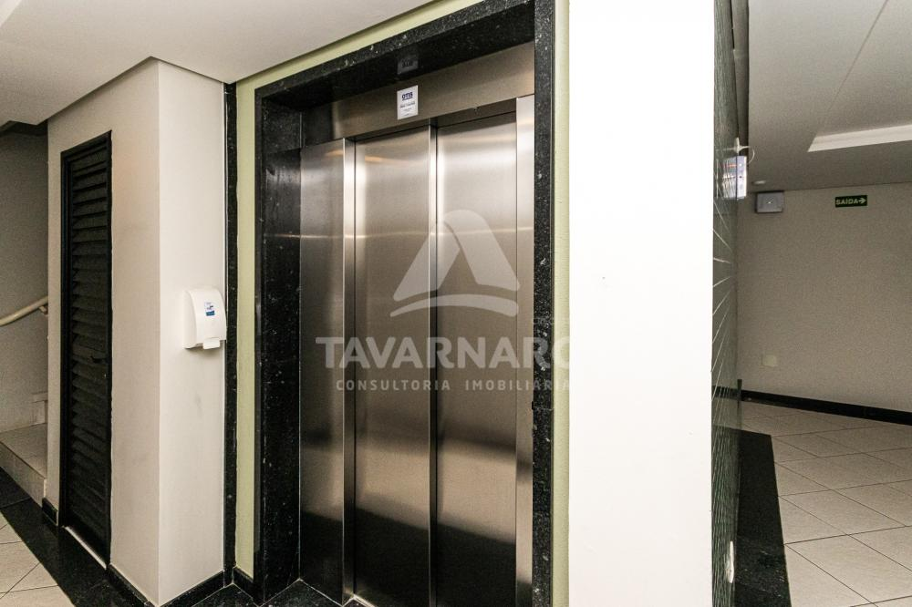 Alugar Apartamento / Padrão em Ponta Grossa R$ 1.600,00 - Foto 27