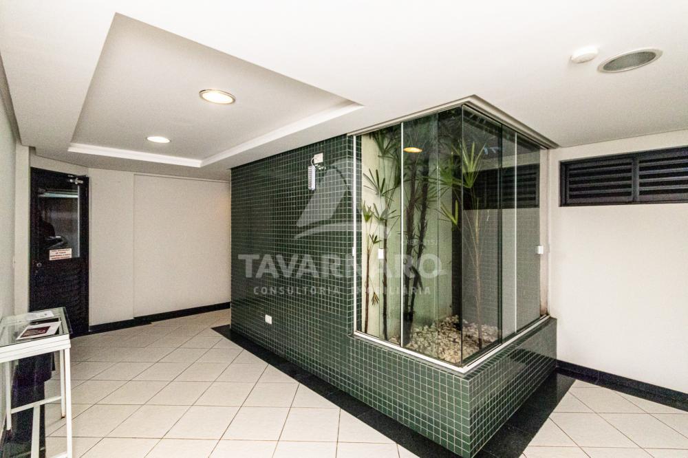 Alugar Apartamento / Padrão em Ponta Grossa R$ 1.600,00 - Foto 26