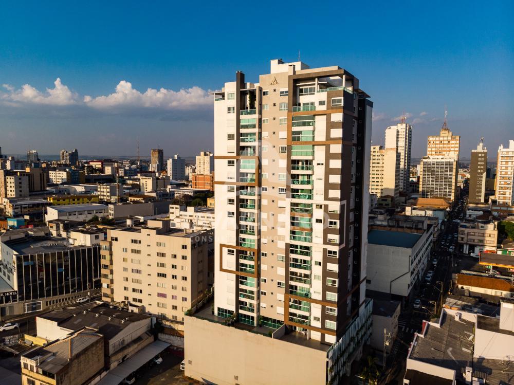 Alugar Apartamento / Padrão em Ponta Grossa R$ 1.750,00 - Foto 30