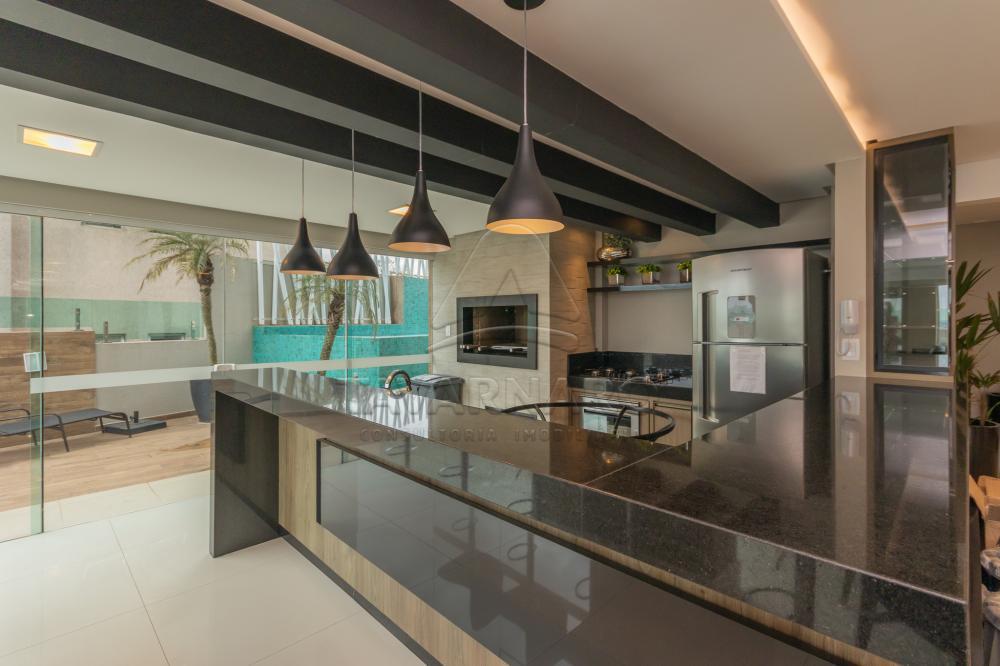 Alugar Apartamento / Padrão em Ponta Grossa R$ 1.750,00 - Foto 23