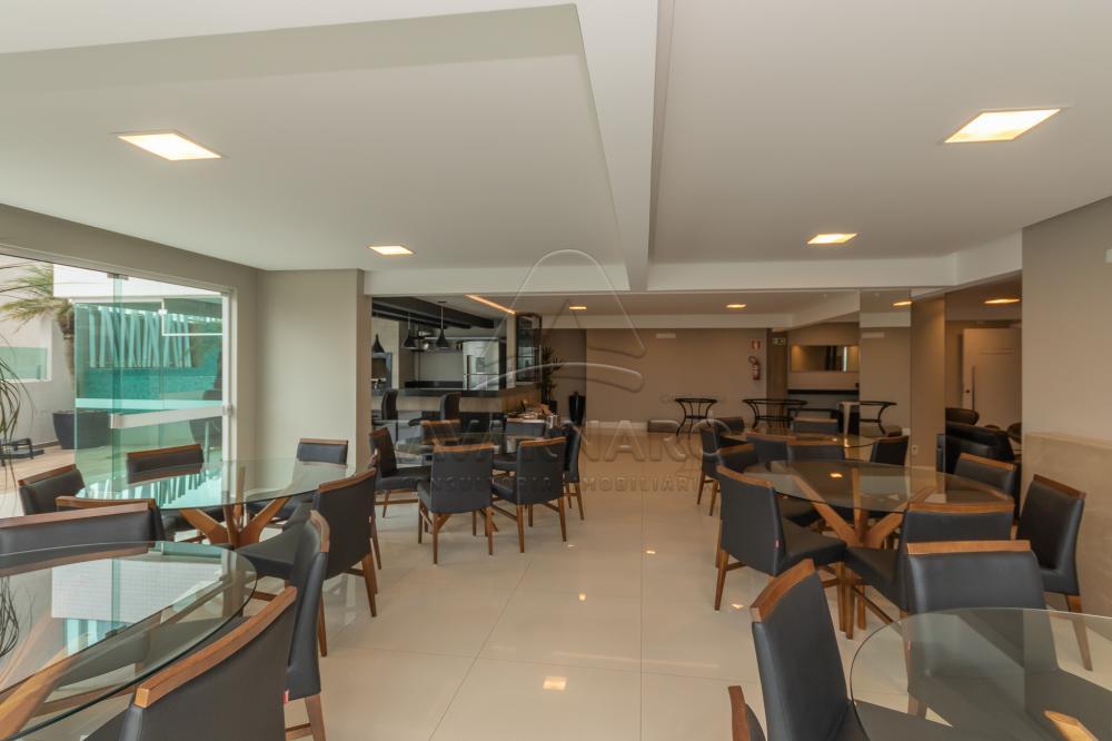 Alugar Apartamento / Padrão em Ponta Grossa R$ 2.300,00 - Foto 25