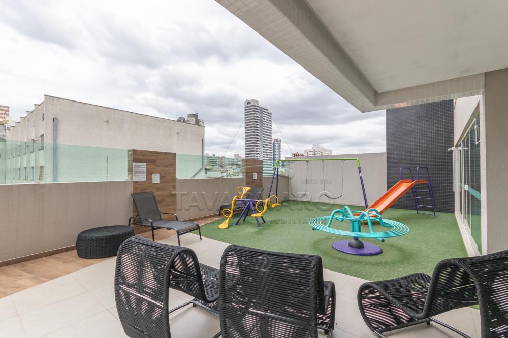 Alugar Apartamento / Padrão em Ponta Grossa R$ 2.300,00 - Foto 26