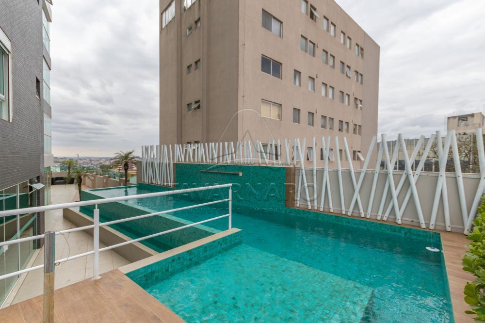 Alugar Apartamento / Padrão em Ponta Grossa R$ 1.750,00 - Foto 27