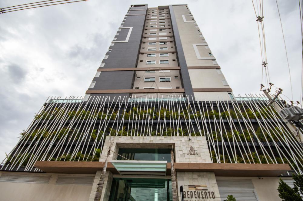 Alugar Apartamento / Padrão em Ponta Grossa R$ 2.300,00 - Foto 30