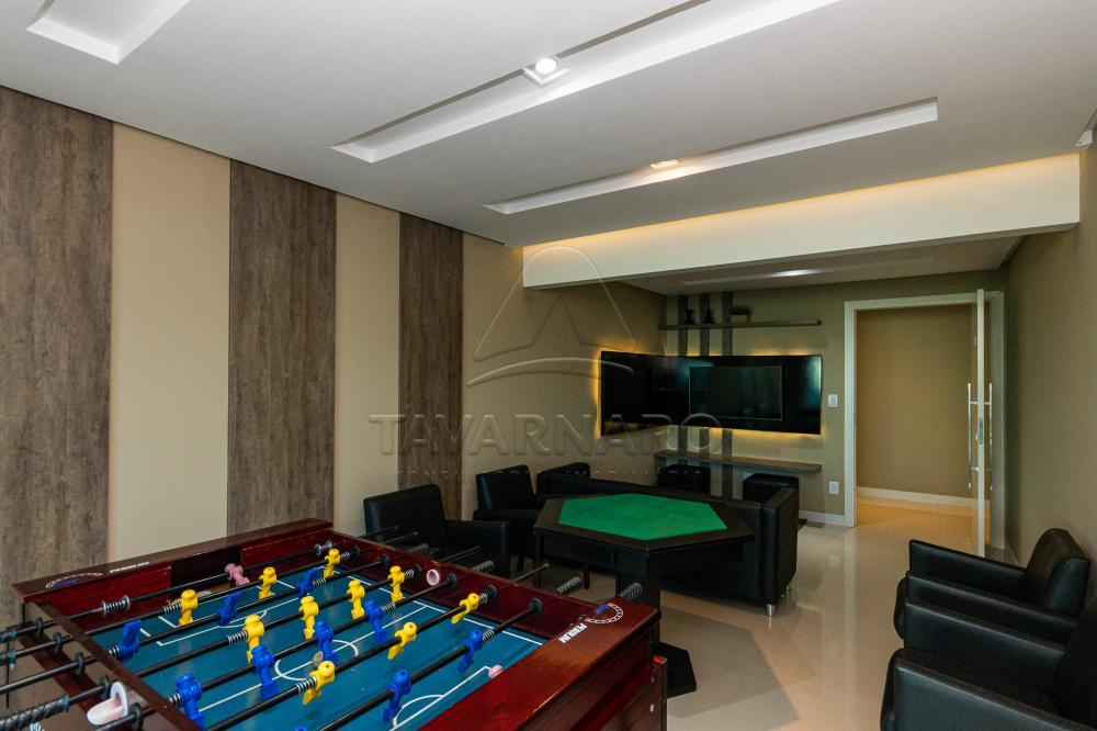 Comprar Apartamento / Cobertura em Ponta Grossa R$ 1.389.000,00 - Foto 17