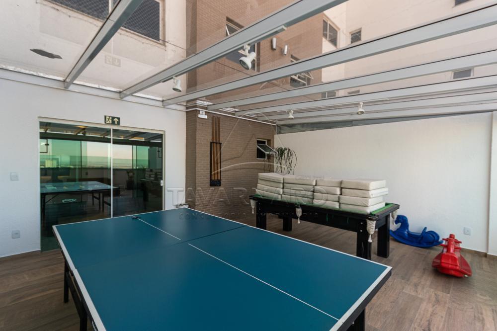 Comprar Apartamento / Cobertura em Ponta Grossa R$ 1.389.000,00 - Foto 18