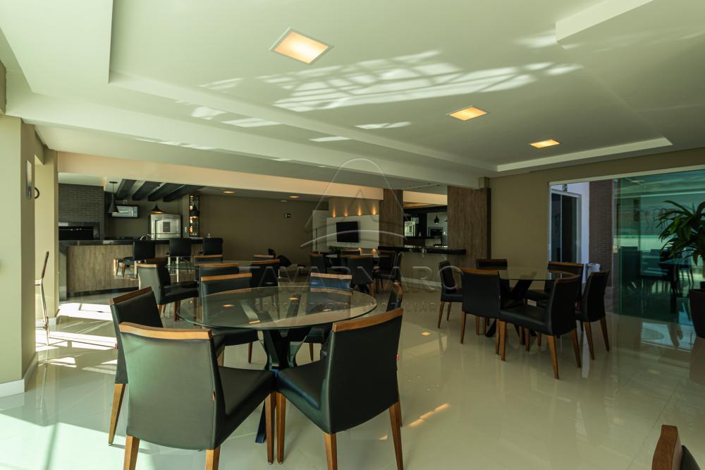 Comprar Apartamento / Cobertura em Ponta Grossa R$ 1.389.000,00 - Foto 20