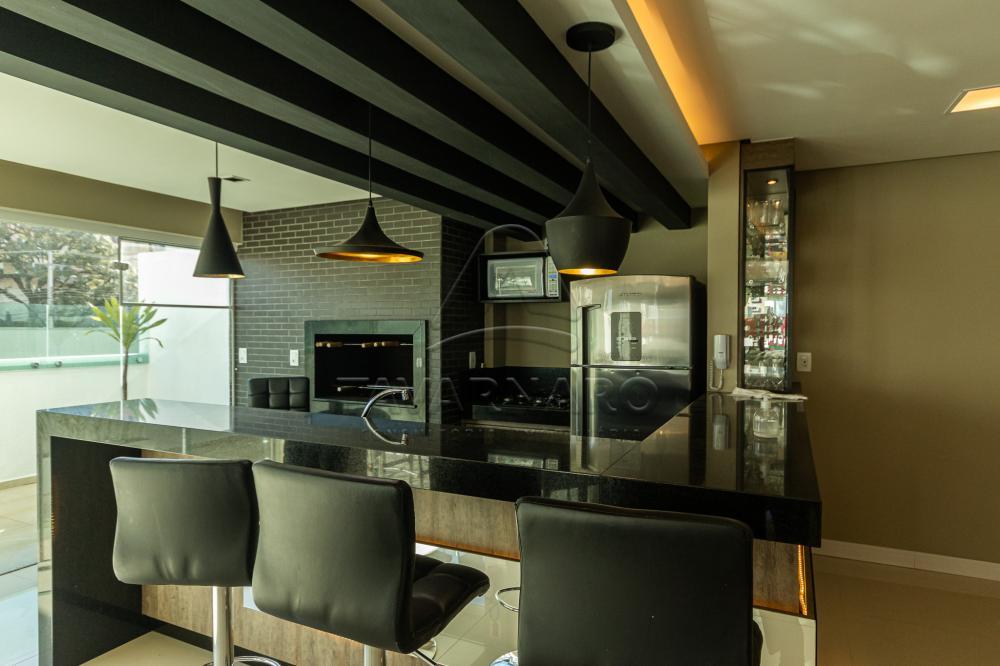 Comprar Apartamento / Cobertura em Ponta Grossa R$ 1.389.000,00 - Foto 21