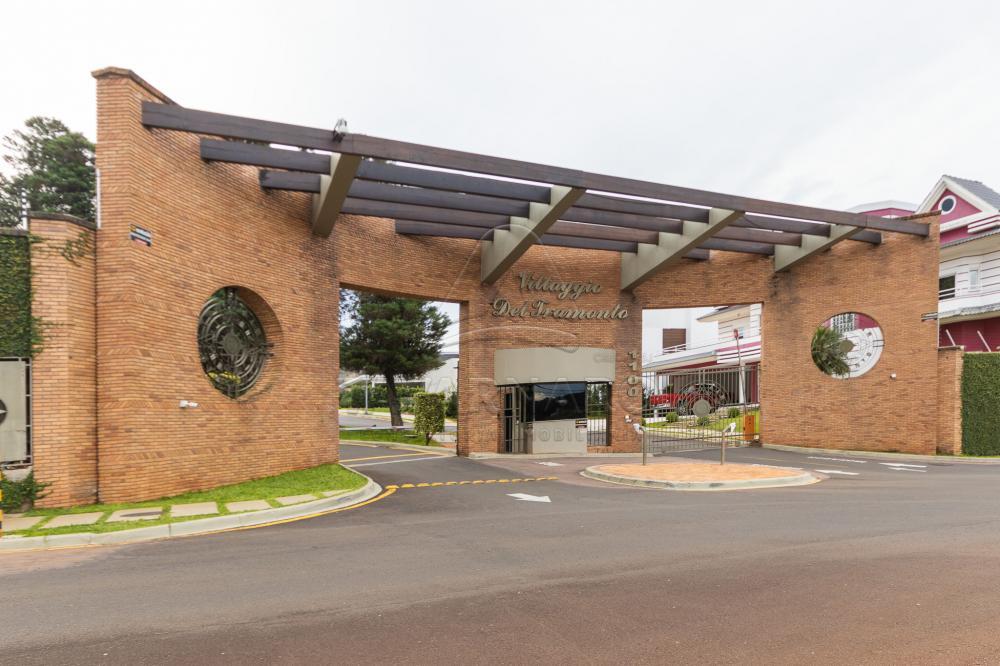 Comprar Casa / Condomínio em Ponta Grossa R$ 5.000.000,00 - Foto 20