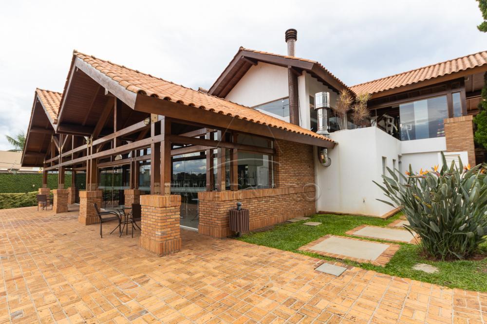 Comprar Casa / Condomínio em Ponta Grossa R$ 5.000.000,00 - Foto 21