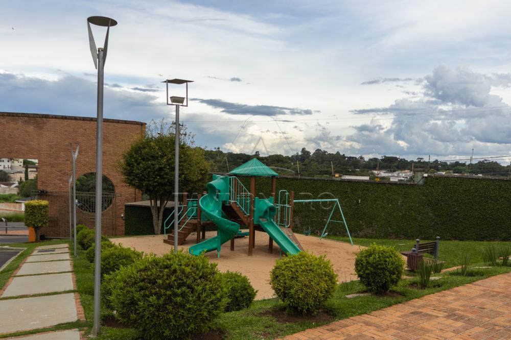 Comprar Casa / Condomínio em Ponta Grossa R$ 5.000.000,00 - Foto 22