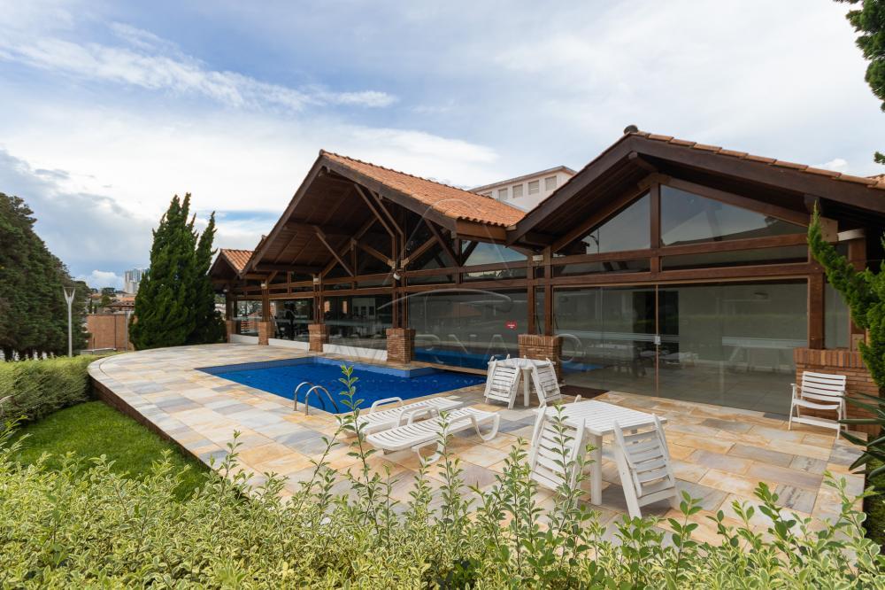Comprar Casa / Condomínio em Ponta Grossa R$ 5.000.000,00 - Foto 23