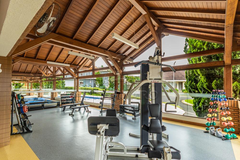 Comprar Casa / Condomínio em Ponta Grossa R$ 5.000.000,00 - Foto 25