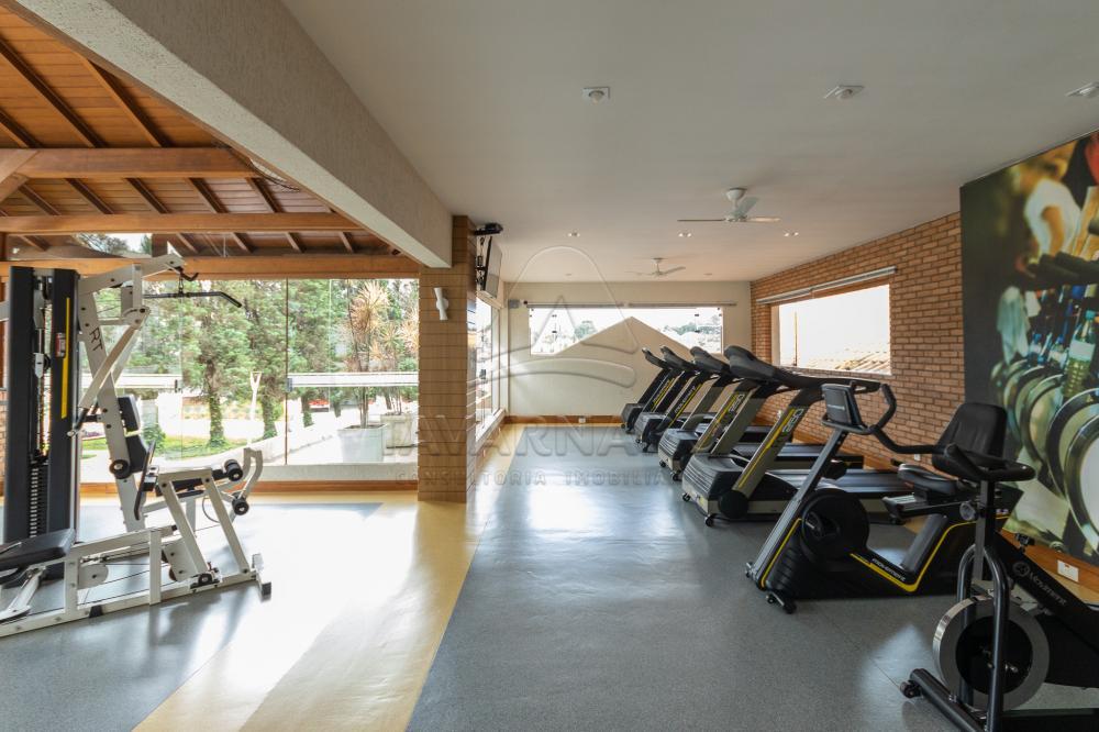 Comprar Casa / Condomínio em Ponta Grossa R$ 5.000.000,00 - Foto 26