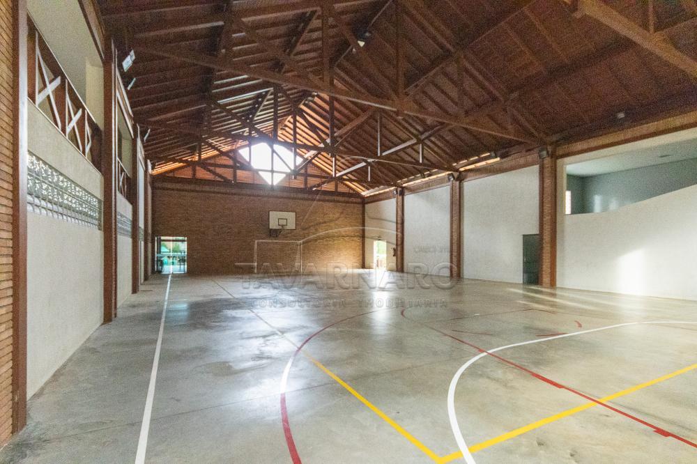 Comprar Casa / Condomínio em Ponta Grossa R$ 5.000.000,00 - Foto 27