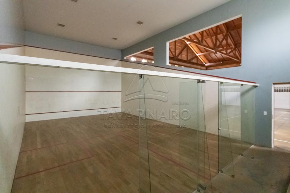 Comprar Casa / Condomínio em Ponta Grossa R$ 5.000.000,00 - Foto 28