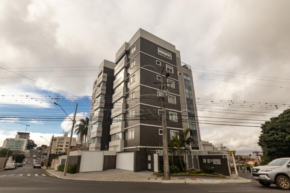 Comprar Apartamento / Padrão em Ponta Grossa R$ 645.000,00 - Foto 26