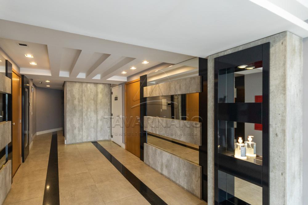 Comprar Apartamento / Padrão em Ponta Grossa R$ 645.000,00 - Foto 28