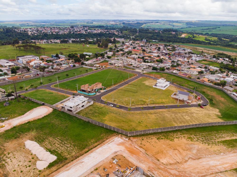 Comprar Terreno / Condomínio em Ponta Grossa apenas R$ 272.000,00 - Foto 14