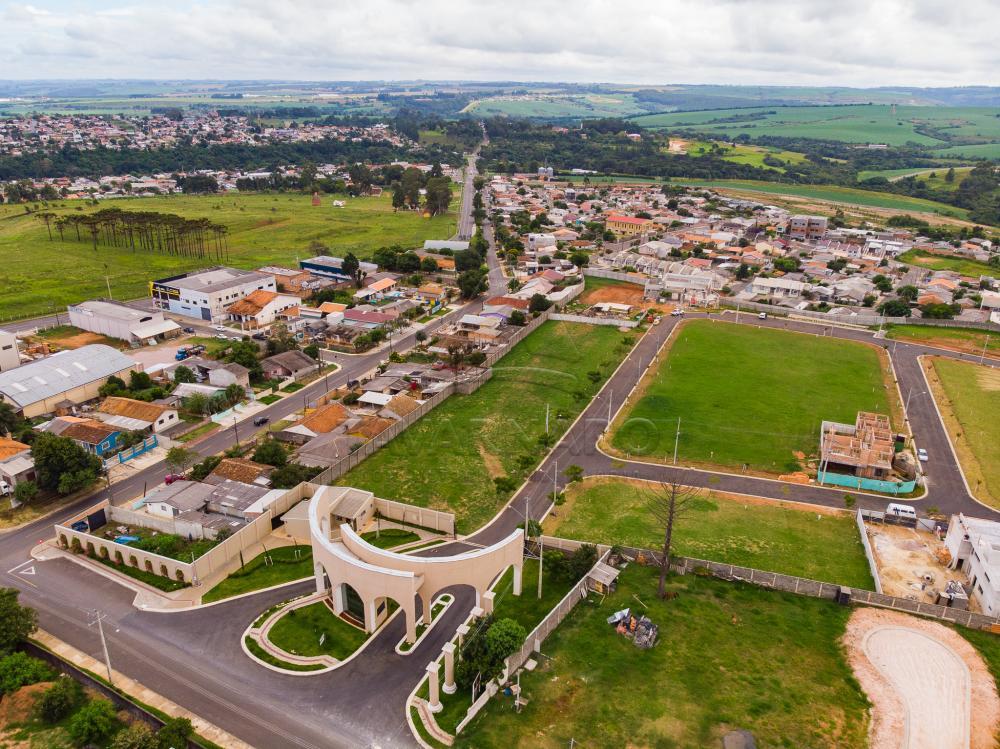 Comprar Terreno / Condomínio em Ponta Grossa apenas R$ 272.000,00 - Foto 15