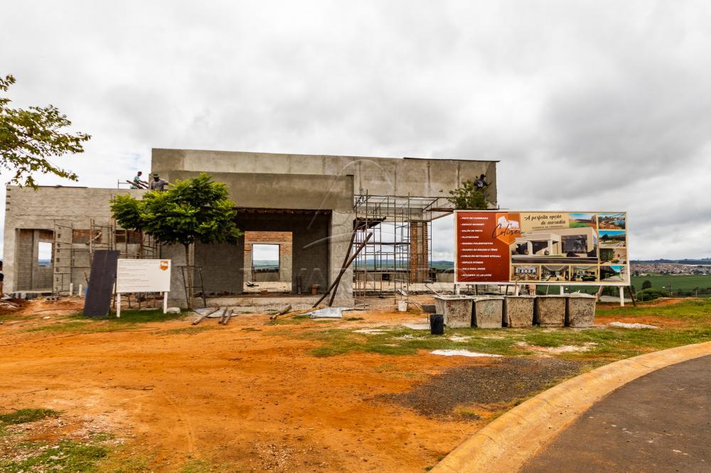 Comprar Terreno / Condomínio em Ponta Grossa apenas R$ 272.000,00 - Foto 18