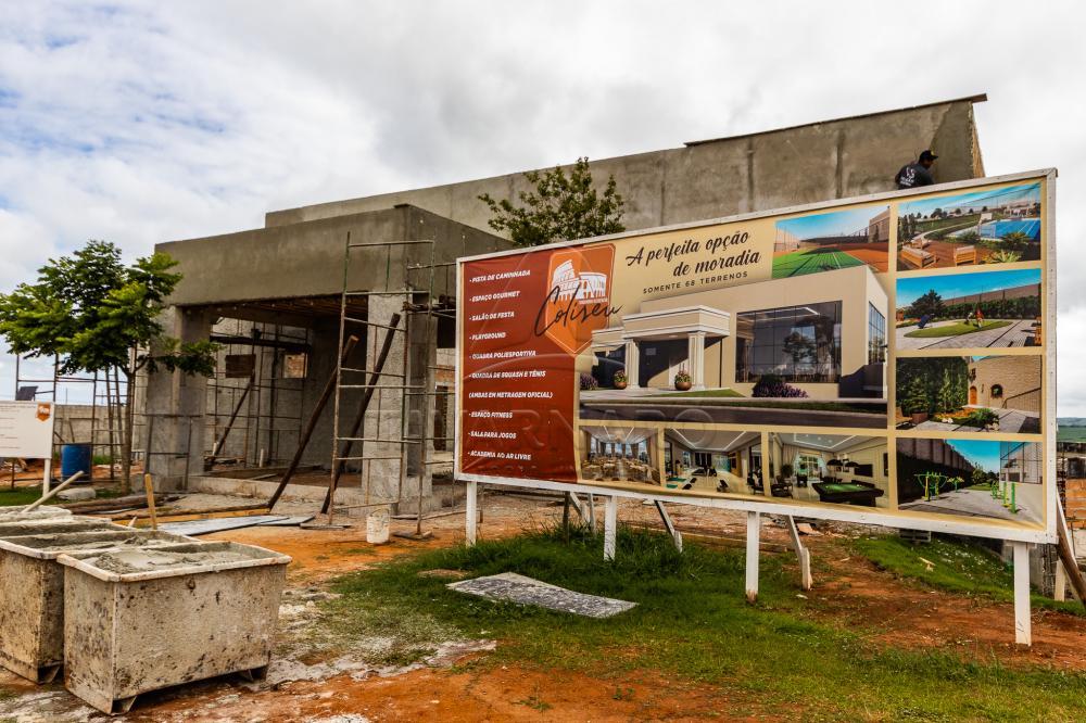 Comprar Terreno / Condomínio em Ponta Grossa apenas R$ 272.000,00 - Foto 19