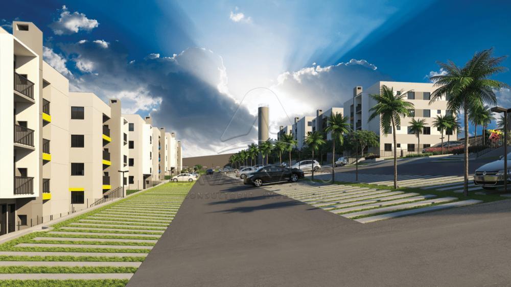 Comprar Apartamento / Padrão em Ponta Grossa R$ 151.934,29 - Foto 5